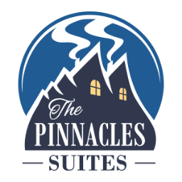 The Pinnacles Suites